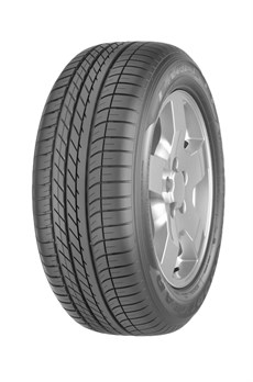 Goodyear Eagle F1 Asymmetric SUV XL AT FP 255/55R20 110W Yaz Lastiği