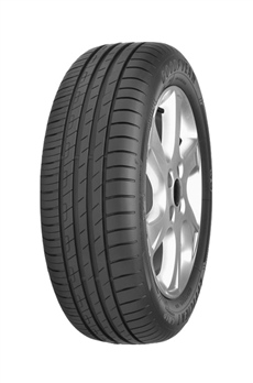 Goodyear Efficientgrip Performance ROF FP 205/55R17 91W Yaz Lastiği