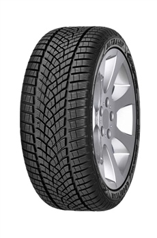 Goodyear Ultra Grip Performance 215/55R16 93H Kış Lastiği