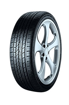 Continental ContiCrossContact UHP XL AO 235/60R18 107W Yaz Lastiği