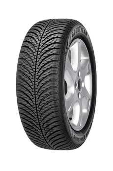 Goodyear Vector 4Seasons G2 XL 205/55R17 95V Dört Mevsim Lastik