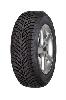 Goodyear Vector 4Seasons XL FP 215/55R16 97V Dört Mevsim Lastik