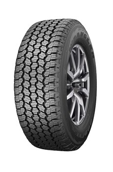 Goodyear Wrangler AT Adventure XL 235/65R17 108T Yaz Lastiği