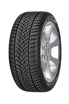 Goodyear Ultra Grip Performance G1 XL FP 255/40R19 100V Kış Lastiği