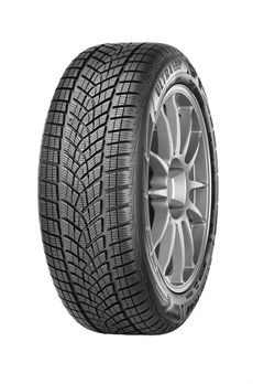 Goodyear Ultra Grip Performance SUV G1 XL 255/55R18 109H Kış Lastiği