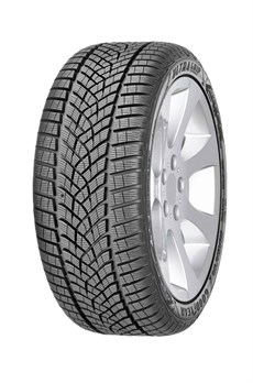 Goodyear Ultra Grip Performance G1 SUV XL 255/55R19 111V Kış Lastiği