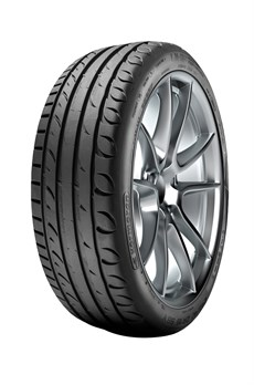 Kormoran Ultra High Performance XL 215/50R17 95W Yaz Lastiği