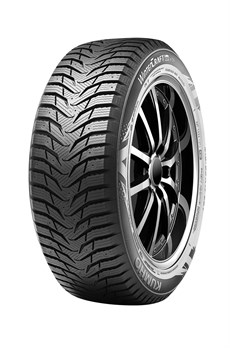 Kumho Winter Craft Ice WI31 M+S 225/45R18 95T Kış Lastiği