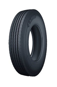 Michelin X MultiD 235/75R17.5 132/130M